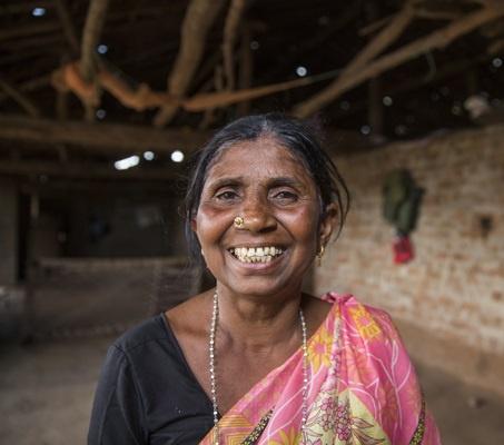 women empowerment programs noida